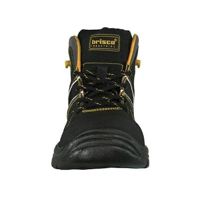 zapato de trabajo brs-np